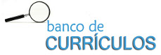 Banco de Currículo