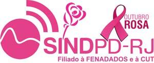 SINDPD-RJ