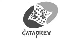 dataprev3