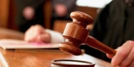 Anistiados – Ação 692/2013 ainda aguarda agendamento de audiência pela 3ª Turma do TRT