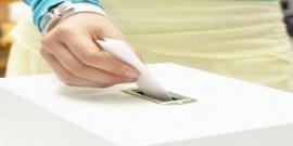 Eleição de OLT da IplanRio será no dia 12/03