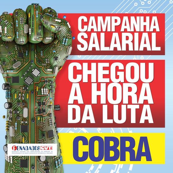 campanhaCobra