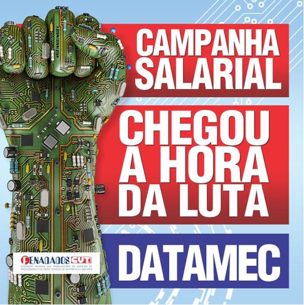 campanhaDatamec