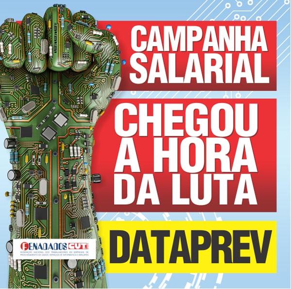 campanhaDataprev