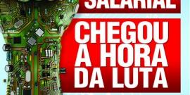 Serpro – Tíquete será creditado dia 25/09