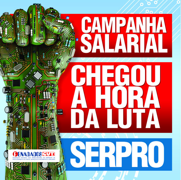 campanhaSerpro