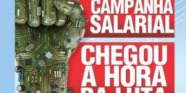 IplanRio: Assembleia para eleição de delegados ocorrerá no dia 05/02