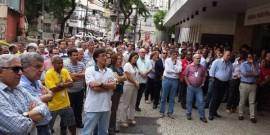 Trabalhadores da Dataprev do RJ aprovam proposta da Empresa