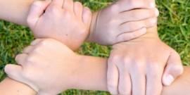 Ação 692/2013 – MPT quer garantir que anistiados recebam todos os seus direitos