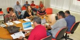 Banco de Horas – Serpro apresenta nova proposta de minuta na 5ª mesa
