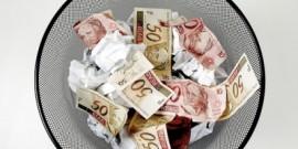 Dataprev paga dividendos a acionistas e PLR de 2015 aos empregados