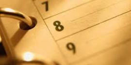 Datamec – 2ª mesa de negociação será no dia 02/06