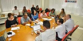 Serpro – Na 3ª mesa, trabalhadores destacam as possibilidades de avanços no ACT