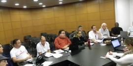 Datamec – próxima mesa de negociação da PLR será dia 03/12