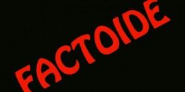 Dataprev – Com mentiras, oposição tenta jogar trabalhadores contra o Sindicato