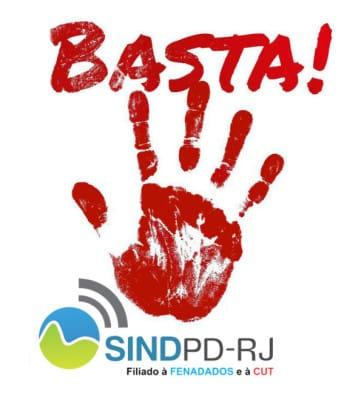 perfil_basta_final