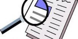 Confira o ACT do Serpro 2016/2017