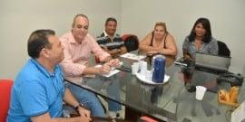 Particulares – Fenadados negociará acordos nacionais com a BS e a RNP