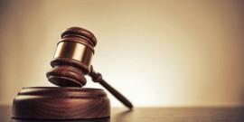Serpro – Justiça nega liminar que garantiria transporte