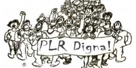 Datamec cancela mesa de negociação da PLR 2015