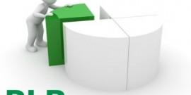 Unisys Brasil – Começa negociação da PLR 2016