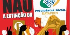 Vídeo da Fenadados denuncia a tentativa do Governo Golpista de retirar direitos dos trabalhadores