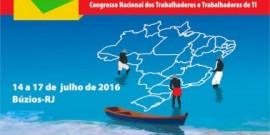 Trabalhadores de TI elegem esta semana nova diretoria da Fenadados