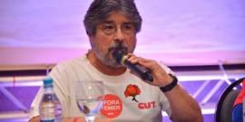 Movimento Sindical deve ampliar campo de lutas