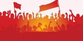 Fenadados e Unisys iniciam a negociação do ACT 2016/2017