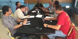Coordenação das Particulares cobra da Fenainfo realização de acordo coletivo nacional