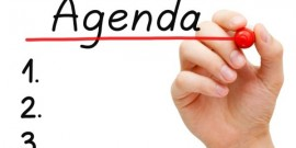 Unisys: Mesa de negociação será no dia 11/05