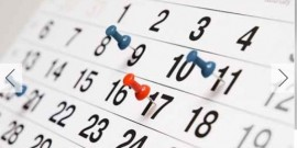 LINUX: Assembleia sobre ponto eletrônico e Home Office será dia 19/01