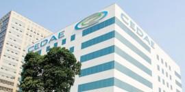 Nota de repúdio contra a privatização da CEDAE
