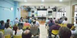 Trabalhadores da Dataprev elegem delegados à Plenária Nacional de Campanha Salarial