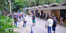 Campanha Salarial Serpro – trabalhadores no RJ aprovam proposta do Comando Nacional