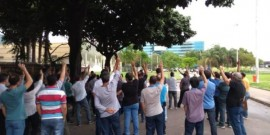 Iplanrio: Trabalhadores aprovam ações judiciais contra a Empresa