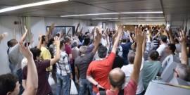 Dataprev – Trabalhadores do RJ decidem manter processo negocial