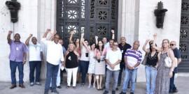 Serpro – Nova assembleia dia 23/11 decidirá rumos da Campanha Salarial