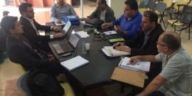 Unisys Brasil – Permanece impasse nas negociações da PLR 2017