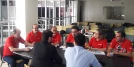 Unisys Brasil não apresenta proposta de PLR