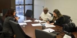 Fenadados e Dataprev assinaram, no dia 25 de maio, o Acordo Coletivo de Trabalho 2017/2019