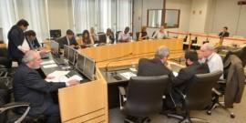 Cobra Tecnologia – Trabalhadores aprovam, e Fenadados assina Acordo Coletivo de Trabalho 2017/2019