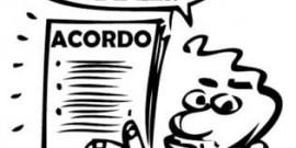 Particulares – Sindpd-RJ protocola pauta de reivindicações no TI-Rio