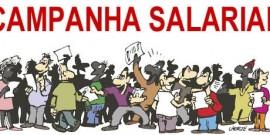 Campanha Salarial SERPRO 2020/2021: na 1ª negociação empresa quer retirar direitos históricos