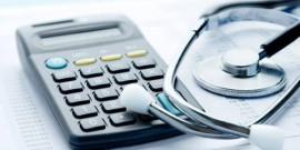 Em plena Pandemia Dataprev e Geap atuam para expulsar beneficiários/fundadores do Plano de Saúde