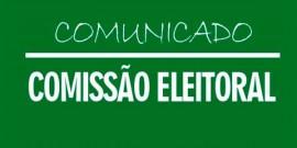 Uma chapa é inscrita para a eleição da nova diretoria do Sindpd-RJ