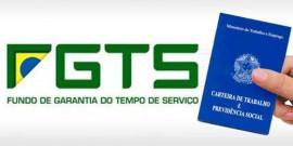 STF adia julgamento sobre reajuste do FGTS