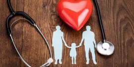 Dia Mundial da Saúde em plena pandemia