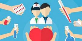 12 de maio é dia Internacional da Enfermagem
